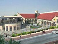 Chan Rosh Pina Mall