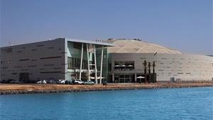 Press for more details regarding Ice Mall Shopping Center