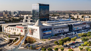Click for details regarding The Big Mall (Avnet)