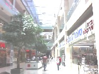 Givataim Mall :: Mall Picture 3