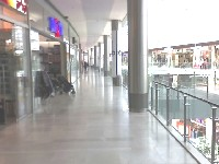 Givataim Mall :: Mall Picture 4