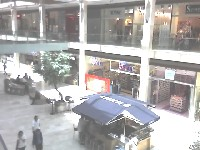Givataim Mall :: Mall Picture 5