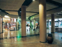 Castra Center :: Mall Picture 3