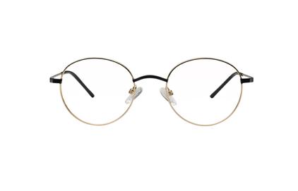 אדיר אירוקה :: רשת ERROCA משיקה קולקציית משקפי ראיה חדשה לסתיו חורף 18/19 YJ-53